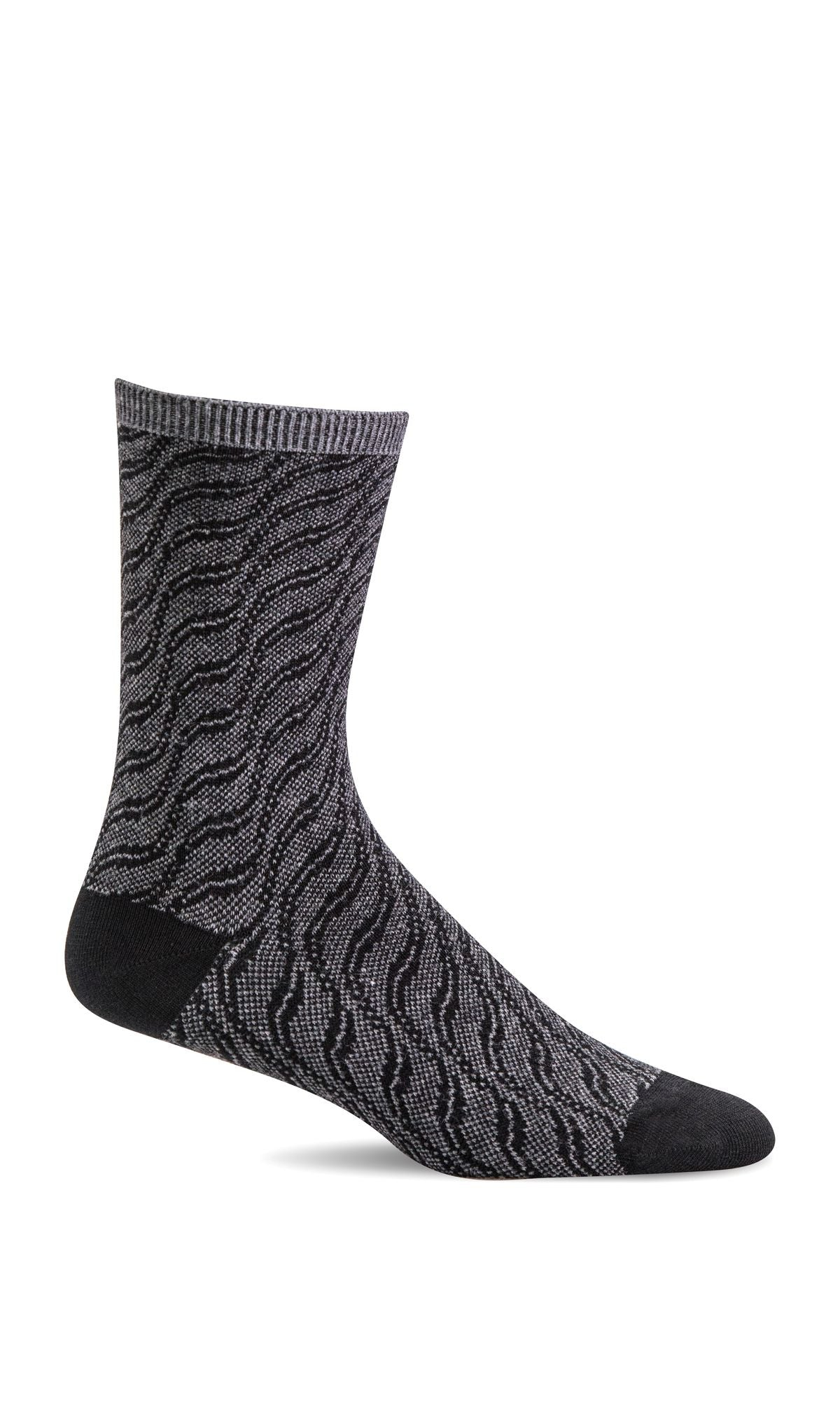 Sockwell - Women's Essential Comfort - Second Wave LD142W