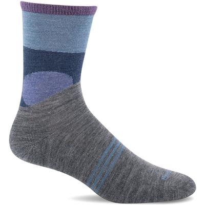 Sockwell - Women Sundown LD174W