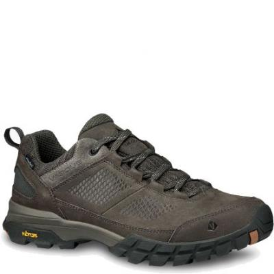 Vasque Men's Talus AT Low Ultra Dry Hiking Shoes - 7364W