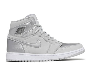 Air Jordan 1 'Neutral Grey' CO Japan (2020)