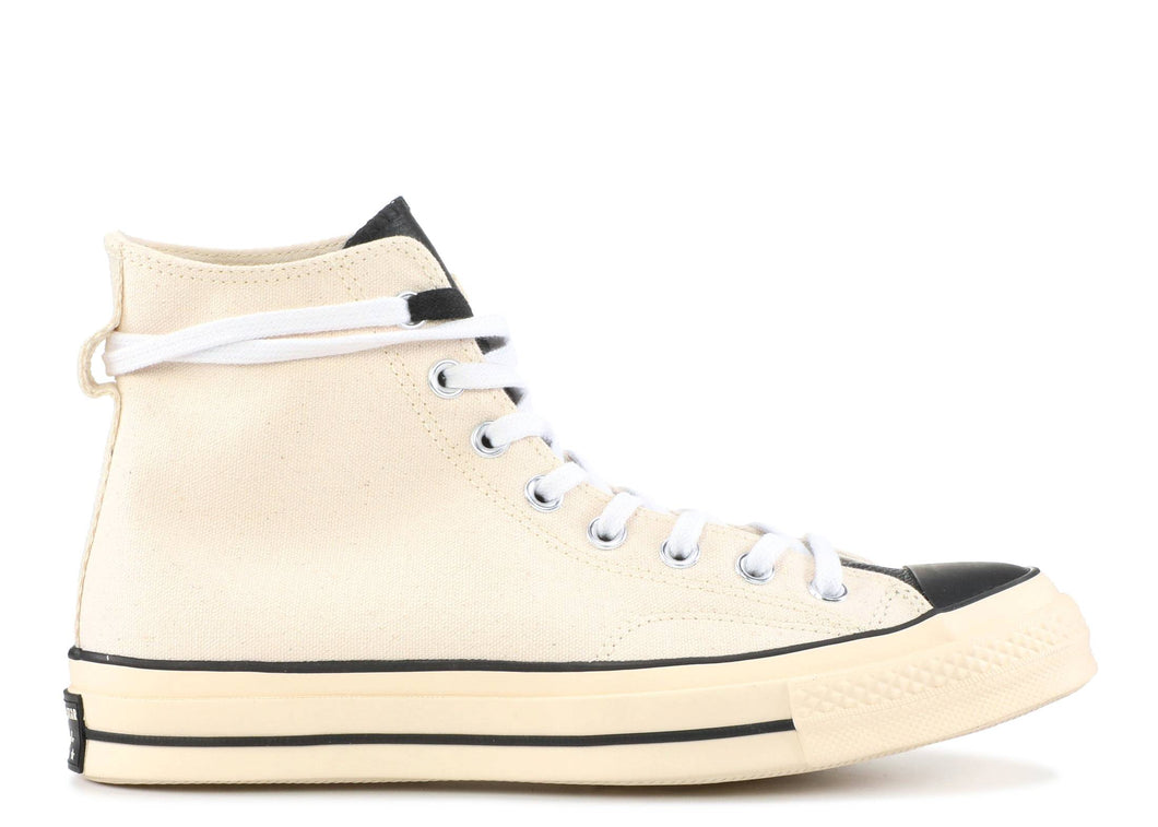 Converse x Fear of God Essentials 'Natural'