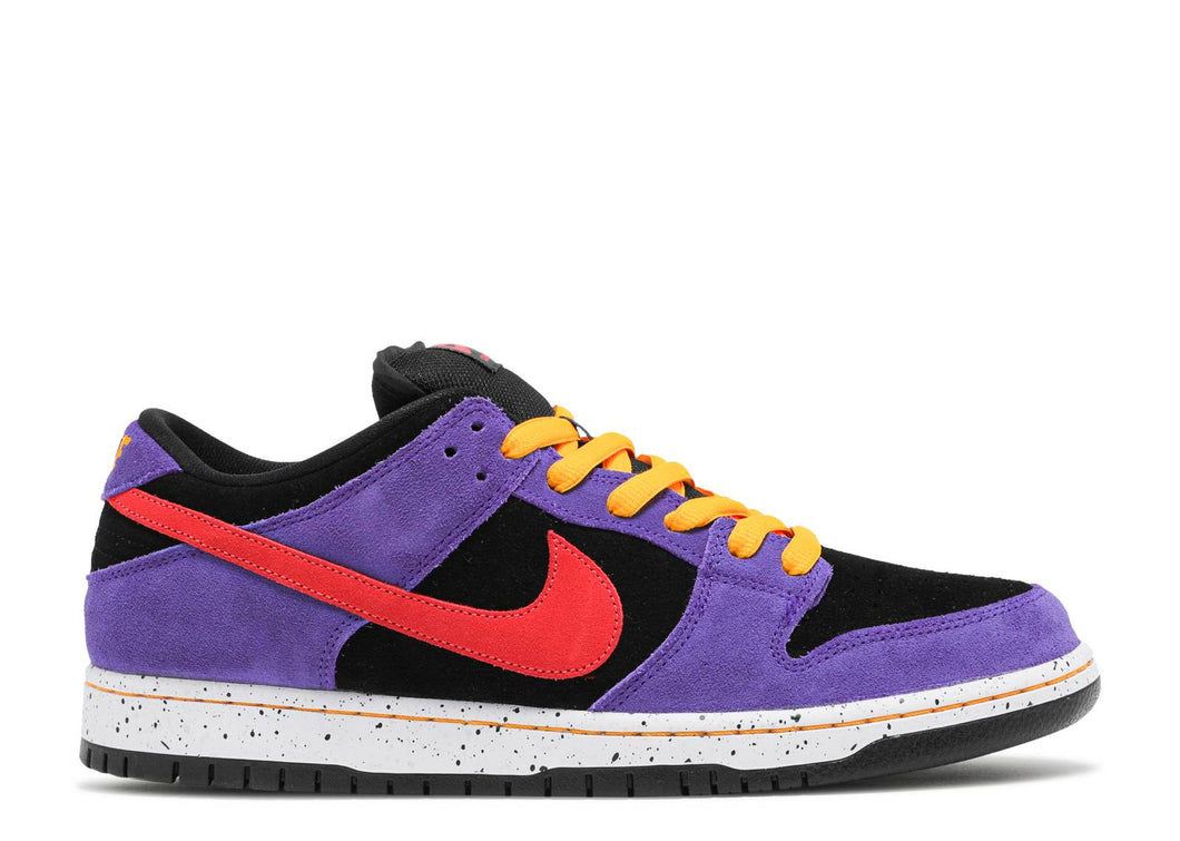 Nike SB Dunk Low 'ACG Terra'