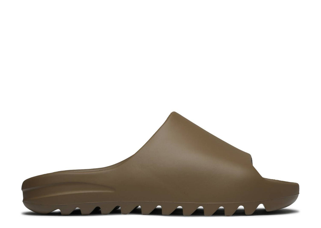 Yeezy Slide 'Earth Brown'
