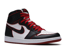 Load image into Gallery viewer, Air Jordan 1 'Bloodline'