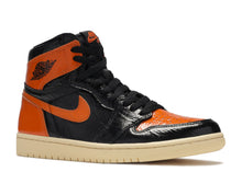 Load image into Gallery viewer, Air Jordan 1 'Shattered Backboard 3.0'