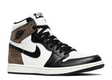 Load image into Gallery viewer, Air Jordan 1 'Dark Mocha'