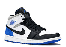 Load image into Gallery viewer, Air Jordan 1 Mid SE 'Union Royal Toe'