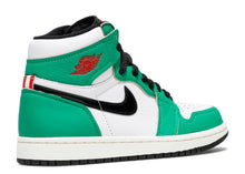 Load image into Gallery viewer, Air Jordan 1 'Lucky Green' (W)