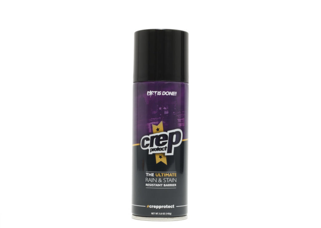 Crep Protect 'Spray'