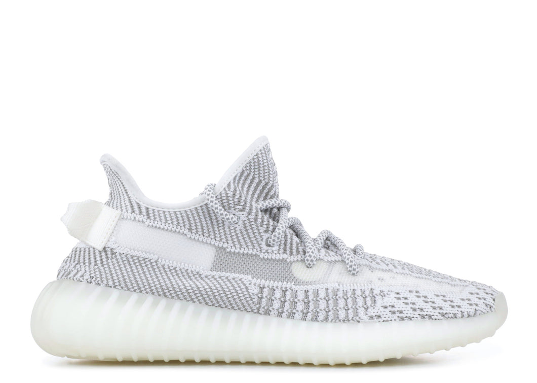 Yeezy Boost 350 V2 'Static' (Non-Reflective)