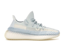 Load image into Gallery viewer, Yeezy Boost 350 V2 'Cloud White'