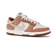 Load image into Gallery viewer, Nike Dunk Low 'Medium Curry'