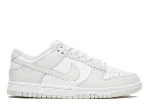 Nike Dunk Low 'Photon Dust Grey' (W)