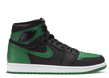 Load image into Gallery viewer, Air Jordan 1 'Pine Green'