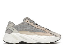 Load image into Gallery viewer, Yeezy Boost 700 V2 'Cream'