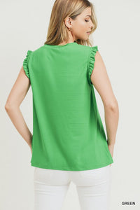 The Abby Top