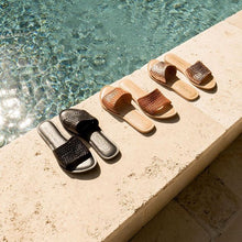 The Zuma Sandals by Matisse