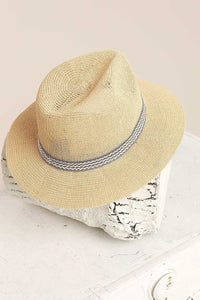 The Bali Hat
