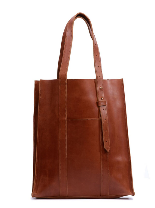 The Elsabet Adjustable Tote by Able