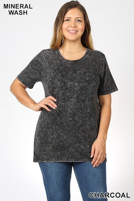 The Riley Top
