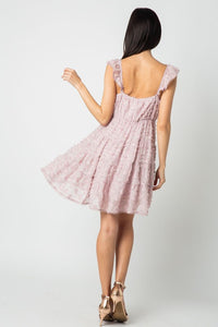 The Alice Dress