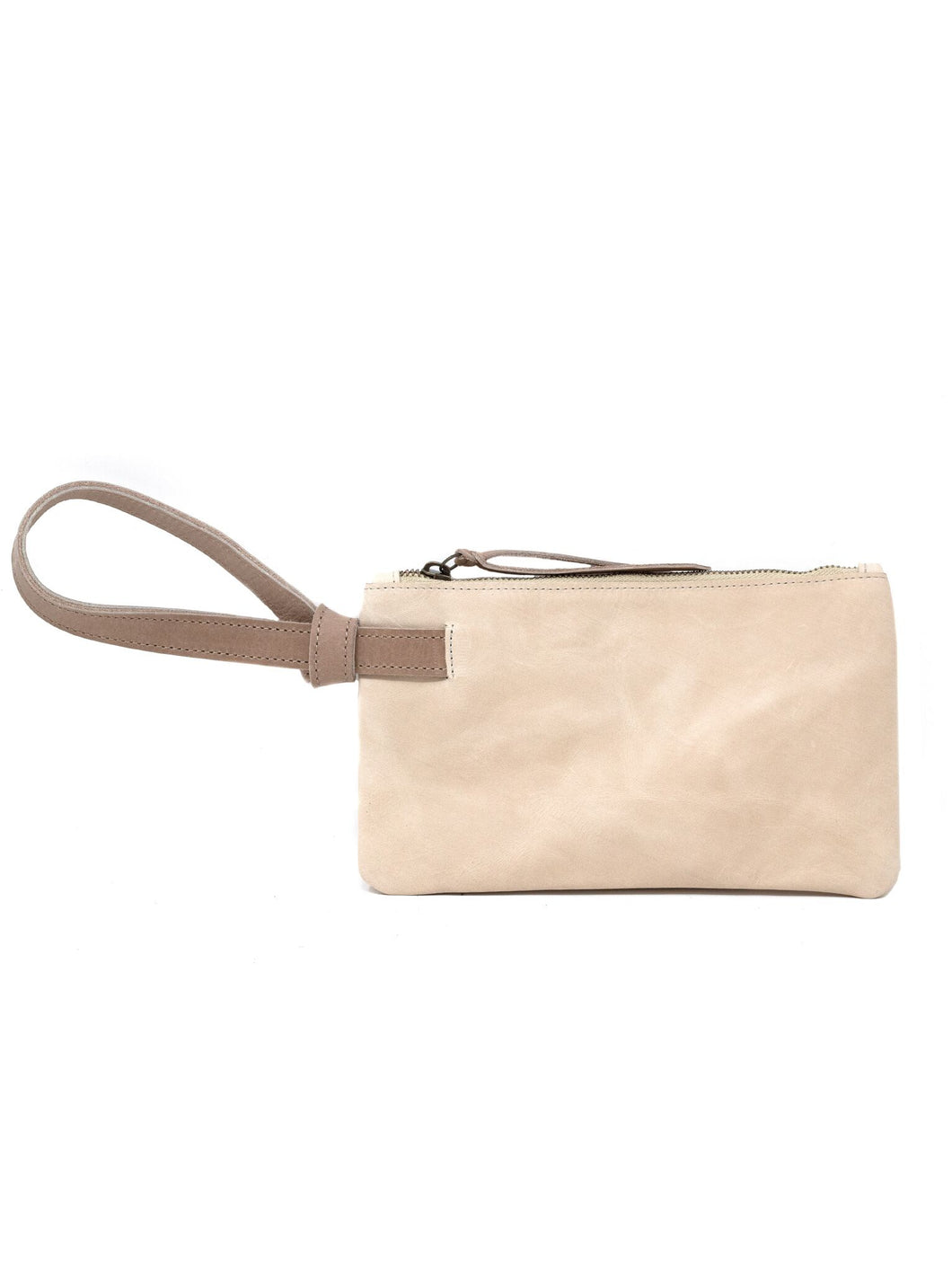 The Rachel Wristlet by ABLE