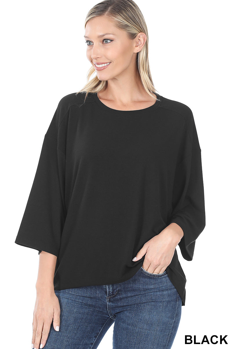 The Anne Top