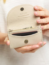 The Tirhas Coin Purse by Able