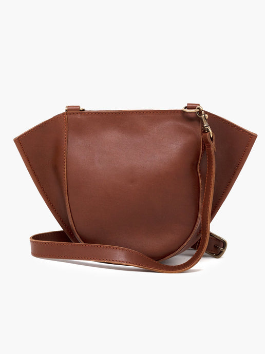 The Cecilia Crossbody by ABLE