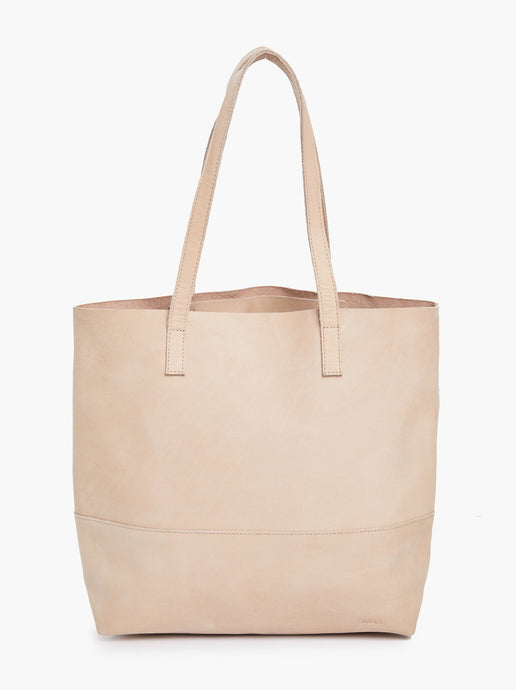 The Mamuye Classic Tote by Able