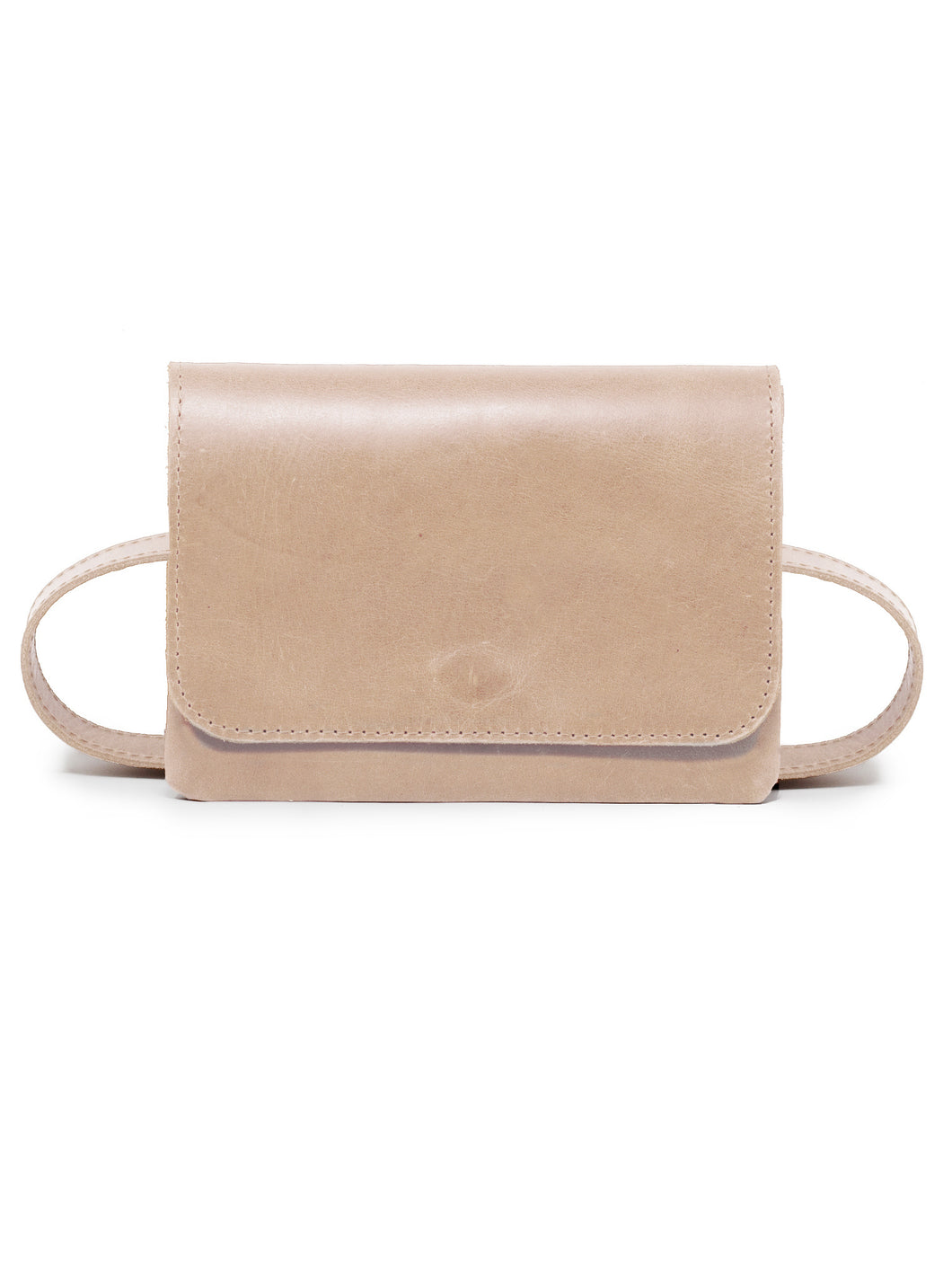 The Mare Belt Bag by ABLE