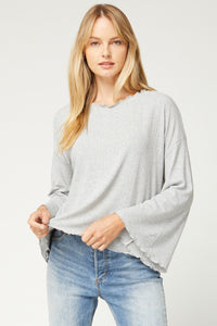 The Mel Top