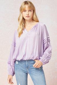 The Marci Top