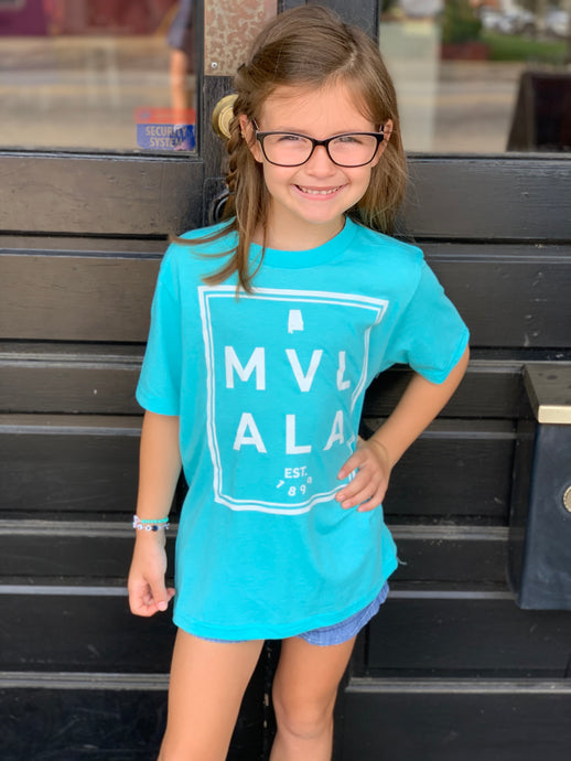 Youth MVL T-Shirts