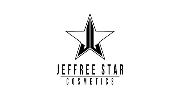 Jeffree Star Cosmetics