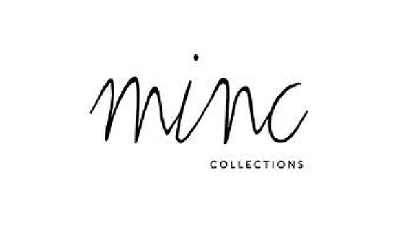 Minc Collections