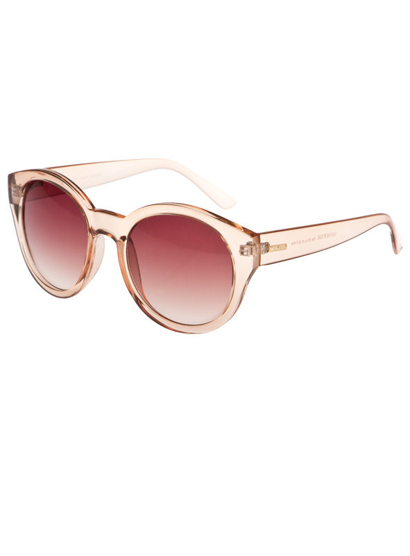 Minkpink The Paparazzi Sunglasses