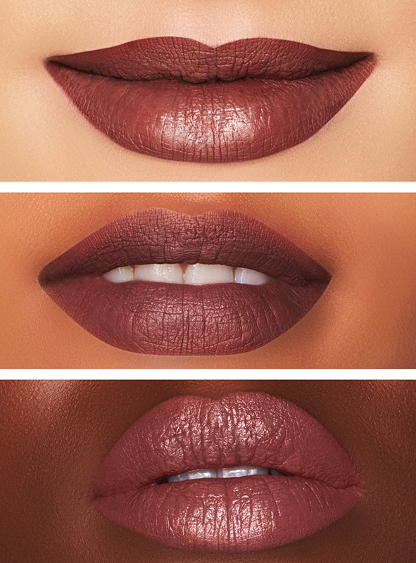 M.A.C Cosmetics Retro Matte Liquid Lip