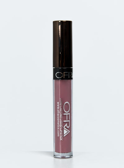 Ofra Cosmetics Long Lasting Liquid Lipstick Dutchess