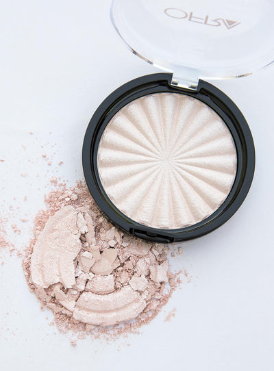 Ofra Cosmetics Highlighter Pillow Talk