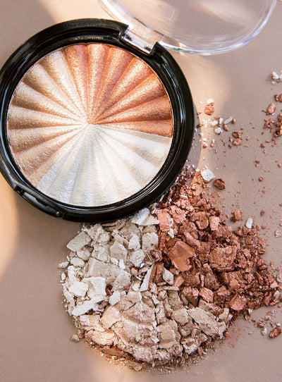 Ofra Cosmetics Highlighter Everglow by Nikkie Tutorials
