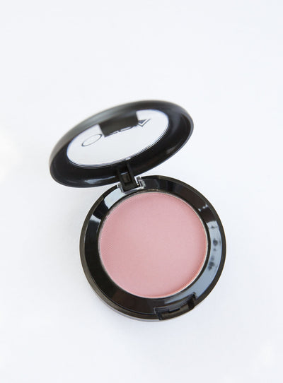Ofra Cosmetics Pink Satin Blush