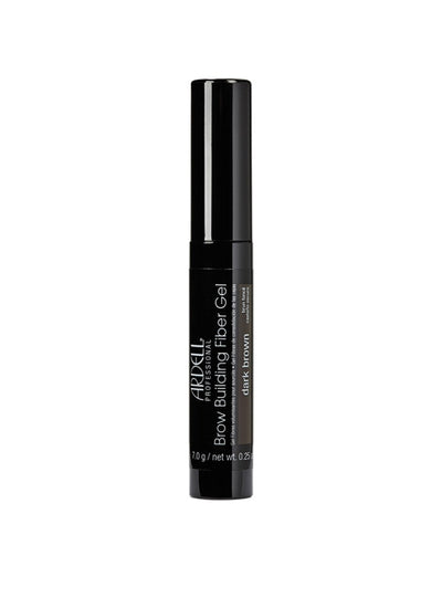 Ardell Dark Brown Brow Gel Fiber