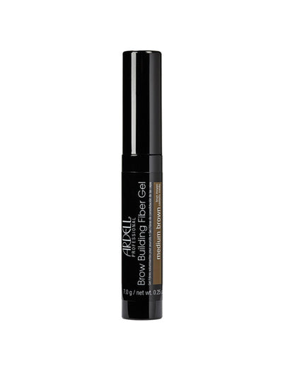 Ardell Medium Brown Brow Gel Fiber