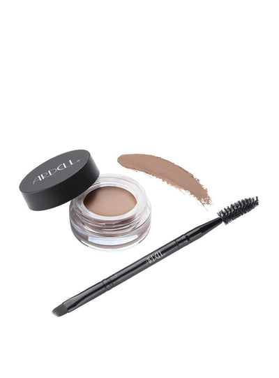 Ardell Medium Brown Brow Pomade