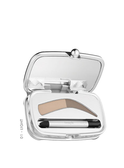 Benefit Fool Proof Brow Powder