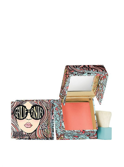 Benefit Galifornia Blush Mini