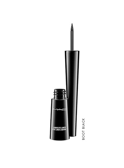 M.A.C Cosmetics Liquid Eye Liner