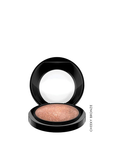 M.A.C Cosmetics Mineralize Skinfinish Powder