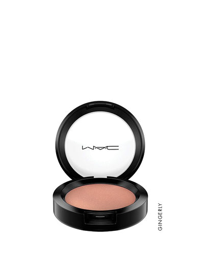M.A.C Cosmetics Sheertone Blush